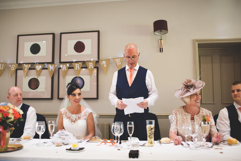 Surrey Wedding Photographer Hannah Dan124.jpg