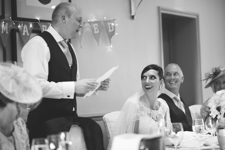 Surrey Wedding Photographer Hannah Dan130.jpg