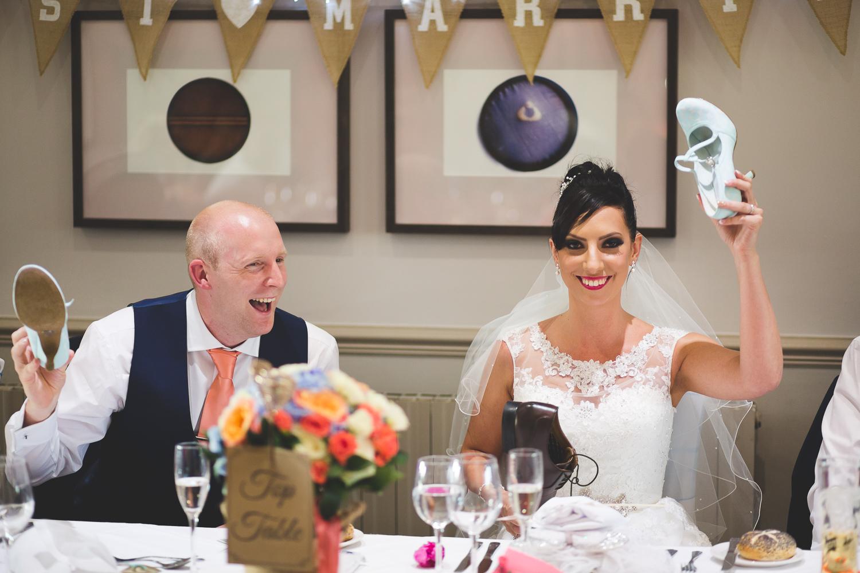 Surrey Wedding Photographer Hannah Dan136.jpg