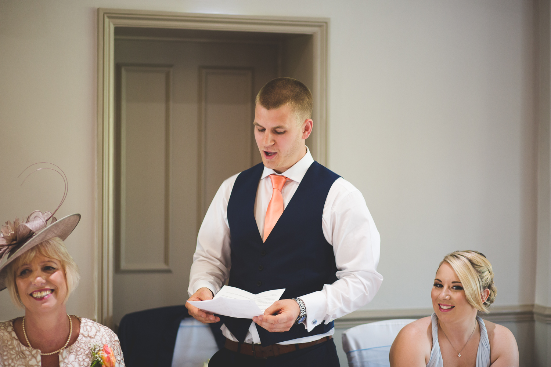Surrey Wedding Photographer Hannah Dan135.jpg