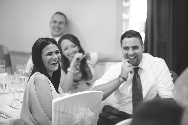 Surrey Wedding Photographer Hannah Dan137.jpg