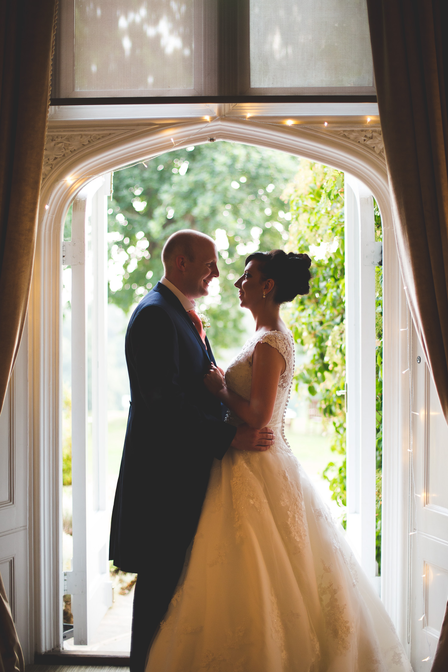 Surrey Wedding Photographer Hannah Dan139.jpg