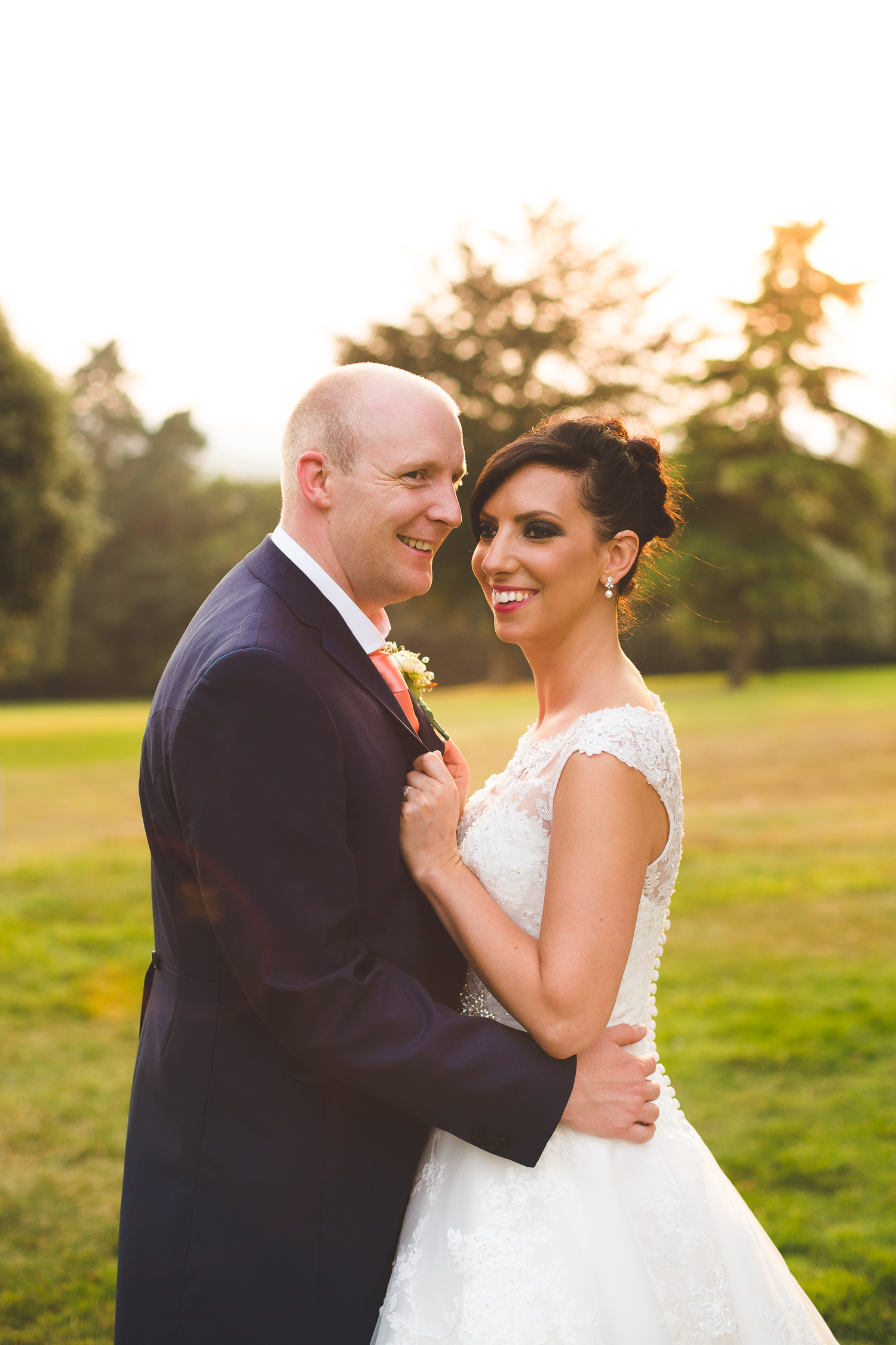 Surrey Wedding Photographer Hannah Dan140.jpg