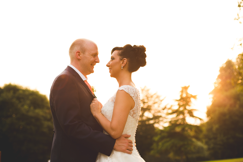 Surrey Wedding Photographer Hannah Dan141.jpg