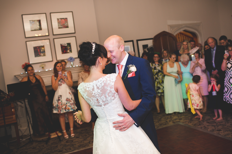 Surrey Wedding Photographer Hannah Dan144.jpg