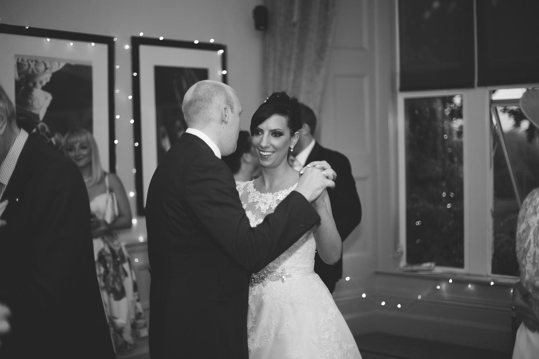 Surrey Wedding Photographer Hannah Dan145.jpg