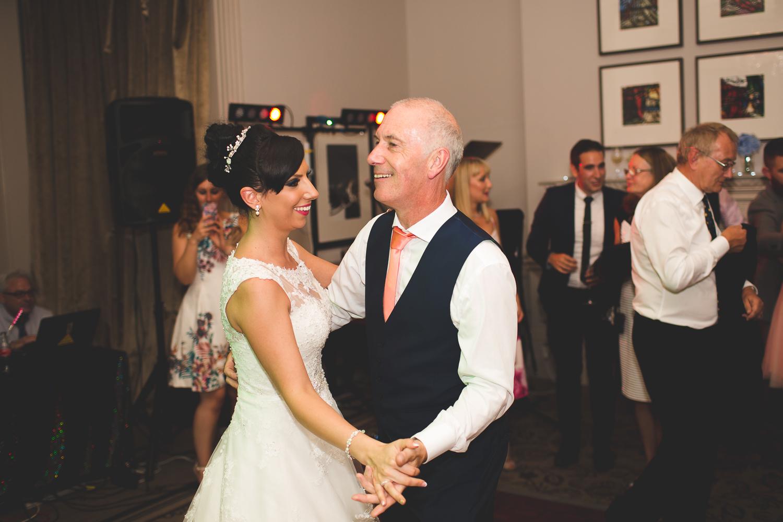 Surrey Wedding Photographer Hannah Dan147.jpg