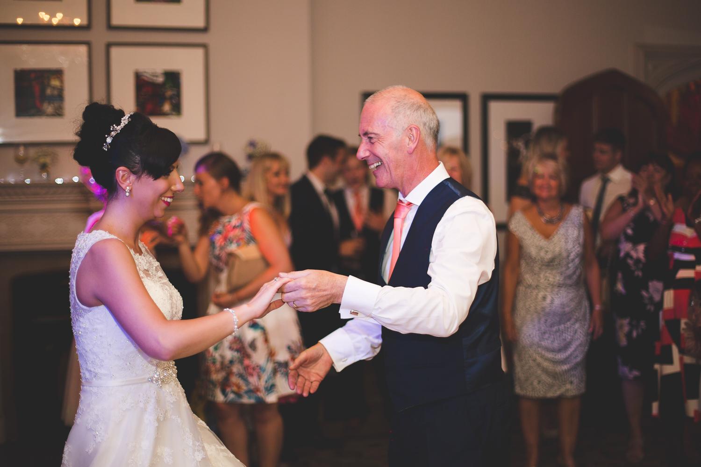 Surrey Wedding Photographer Hannah Dan146.jpg