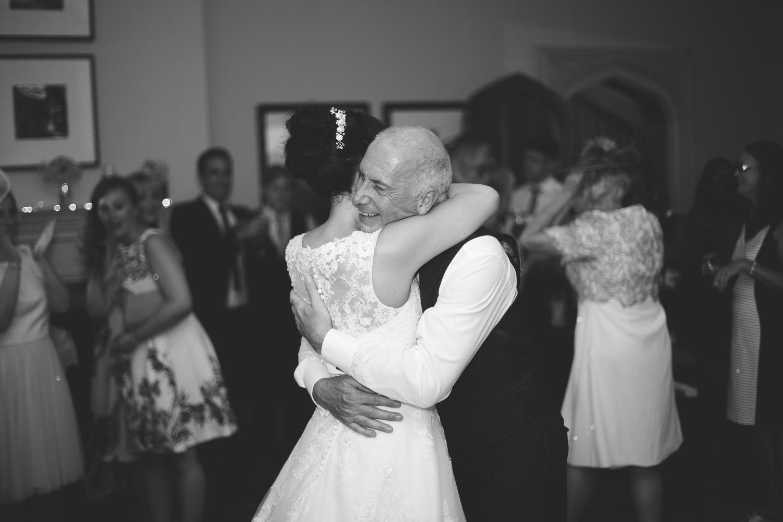 Surrey Wedding Photographer Hannah Dan148.jpg