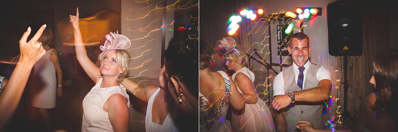 Surrey Wedding Photographer Hannah Dan157.jpg