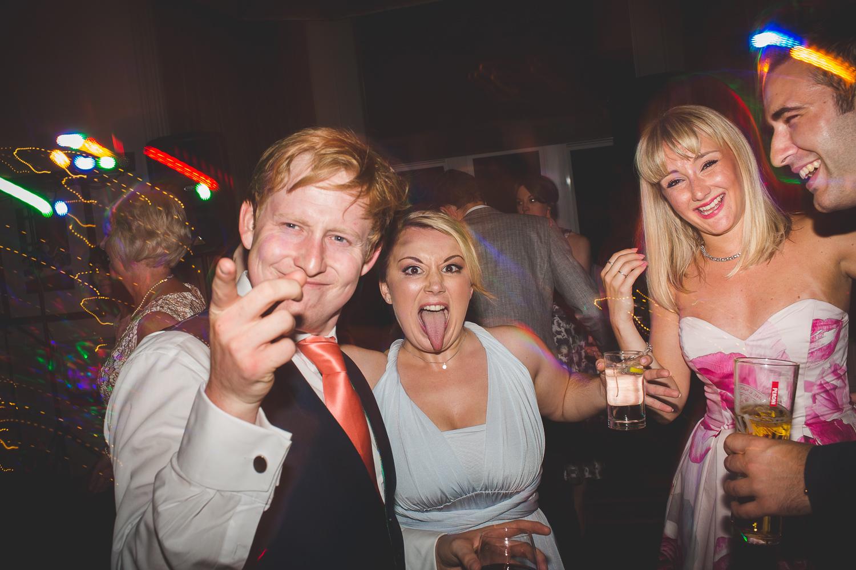 Surrey Wedding Photographer Hannah Dan158.jpg