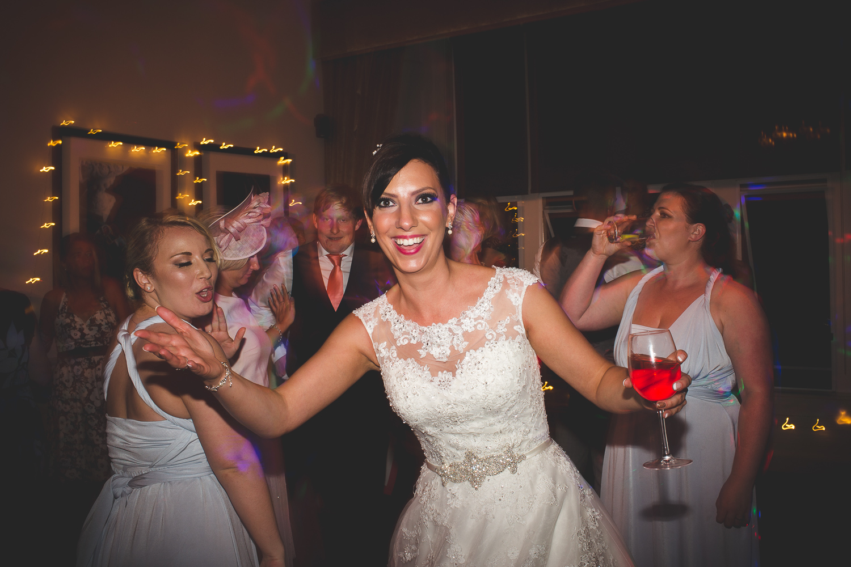 Surrey Wedding Photographer Hannah Dan159.jpg