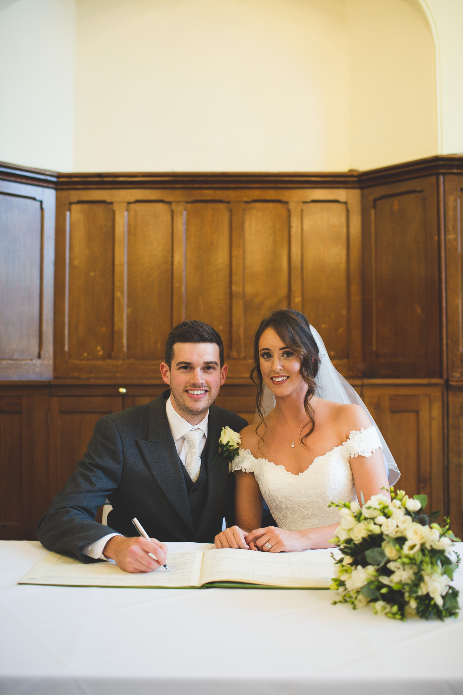 Surrey Wedding Photographer Horsley Towers Vicki Jamie046.jpg