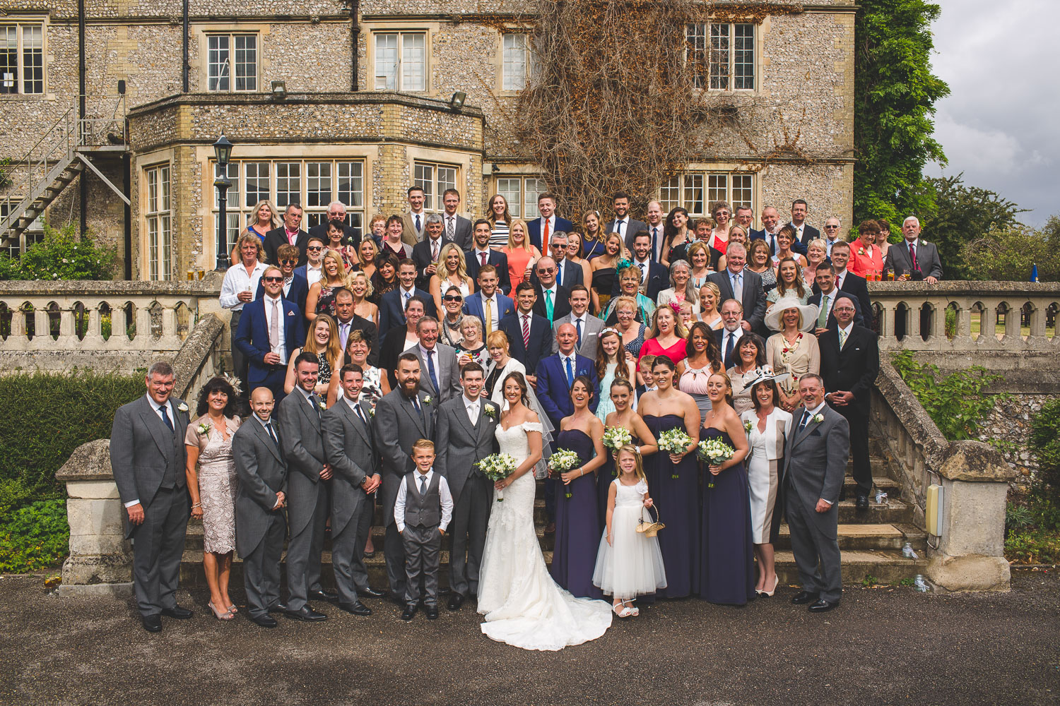 Surrey Wedding Photographer Horsley Towers Vicki Jamie051.jpg