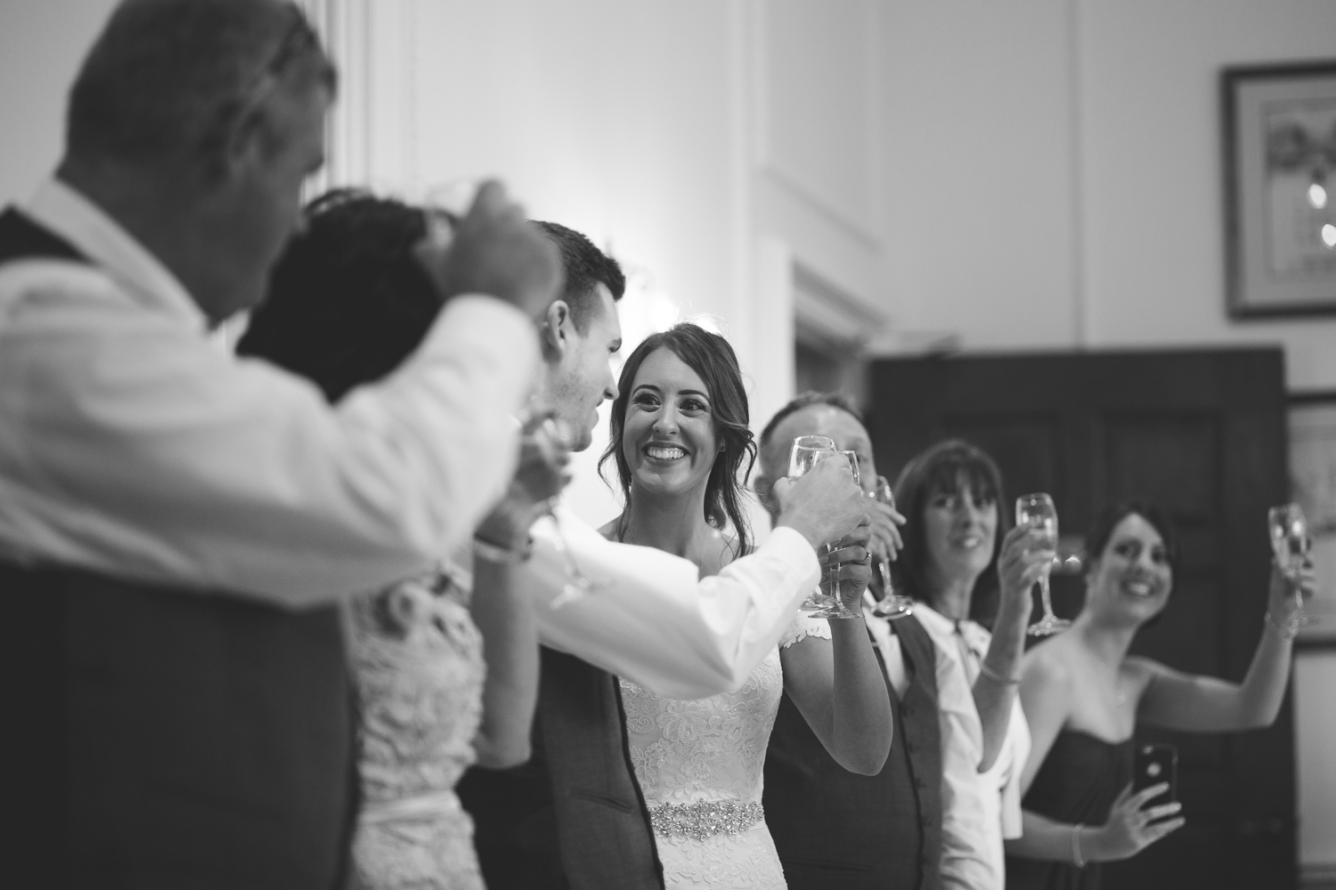 Surrey Wedding Photographer Horsley Towers Vicki Jamie083.jpg