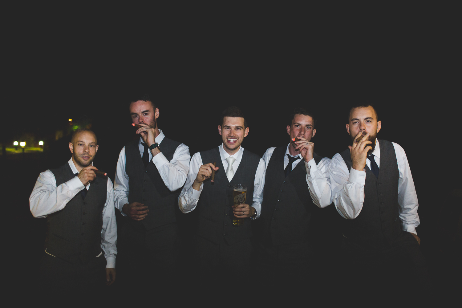 Surrey Wedding Photographer Horsley Towers Vicki Jamie105.jpg