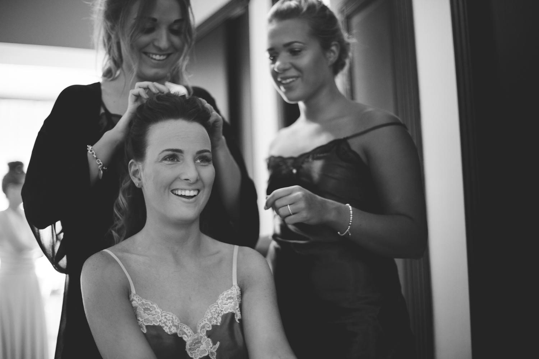 Surrey Wedding Photographer Kit Myers Paige Craig Spain011.jpg
