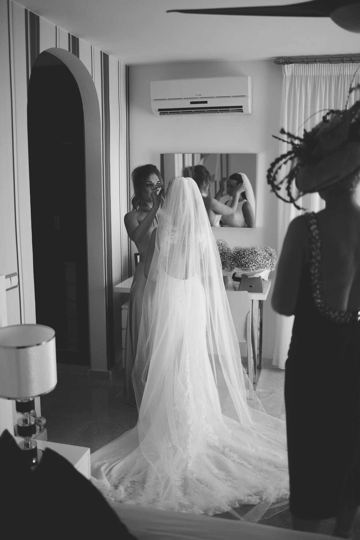 Surrey Wedding Photographer Kit Myers Paige Craig Spain025.jpg