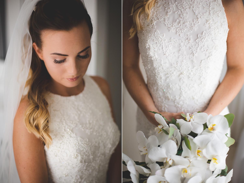 Surrey Wedding Photographer Kit Myers Paige Craig Spain027.jpg