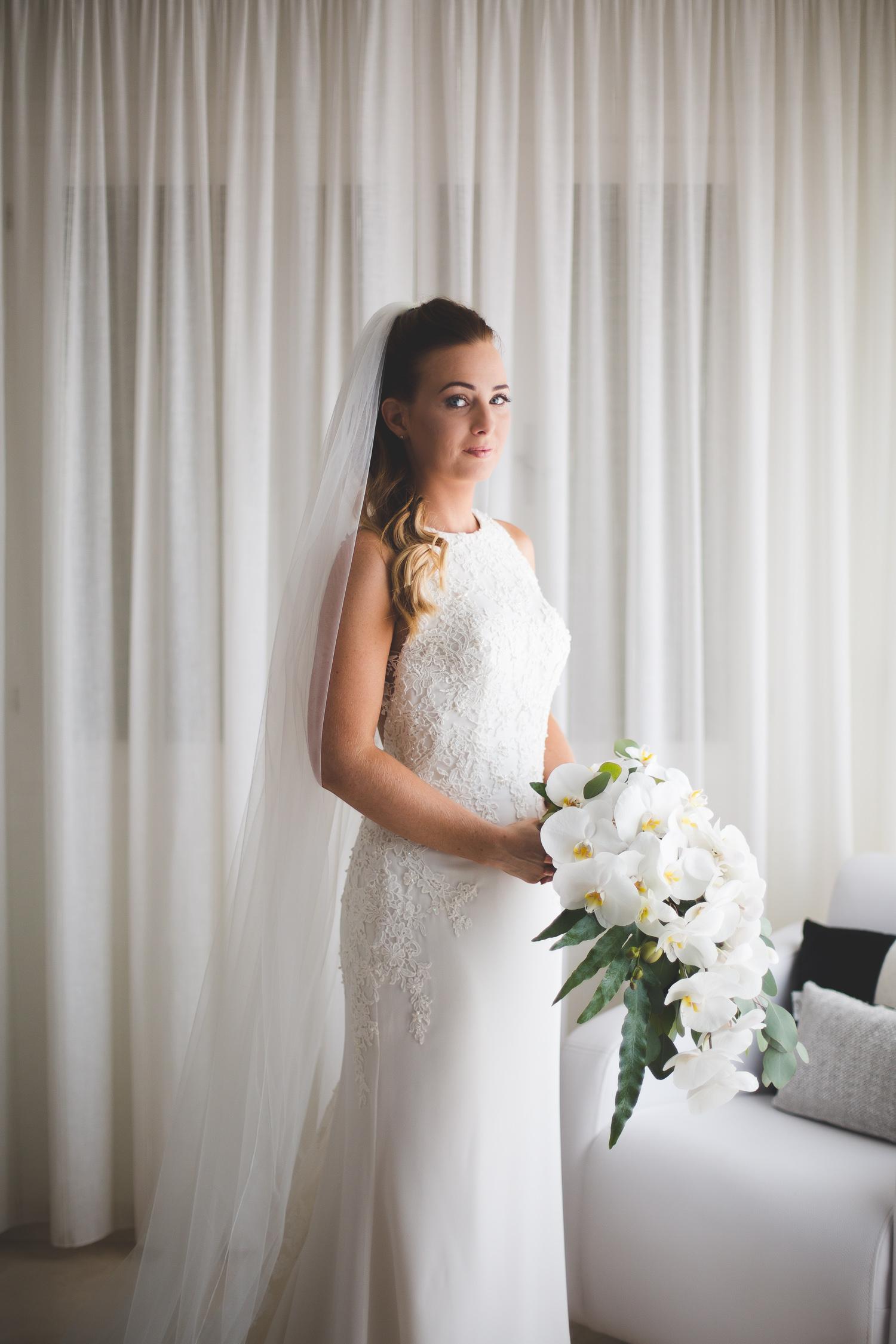 Surrey Wedding Photographer Kit Myers Paige Craig Spain028.jpg