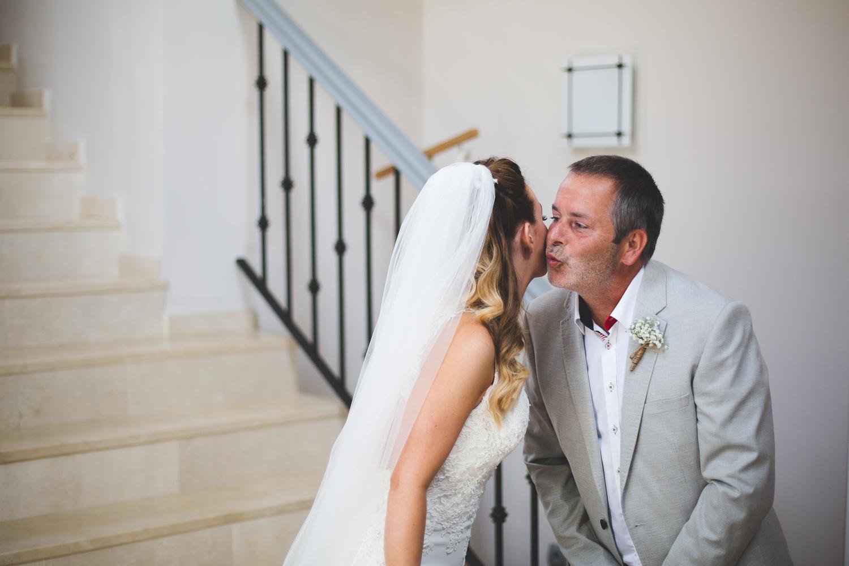 Surrey Wedding Photographer Kit Myers Paige Craig Spain030.jpg