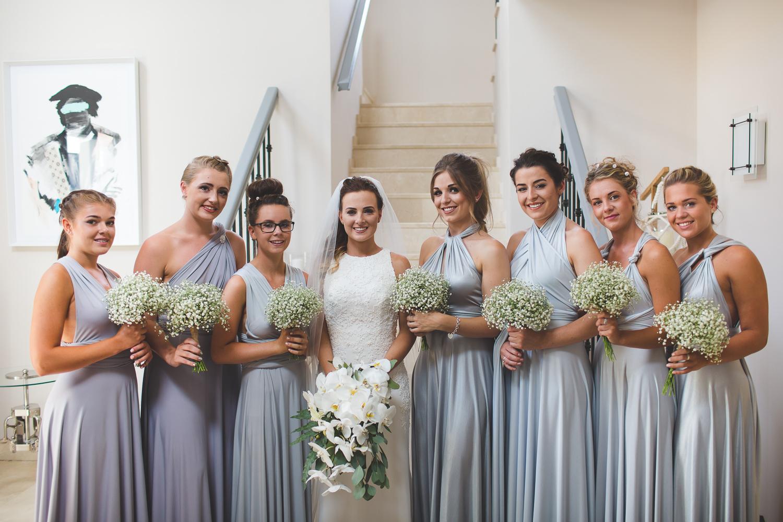 Surrey Wedding Photographer Kit Myers Paige Craig Spain032.jpg