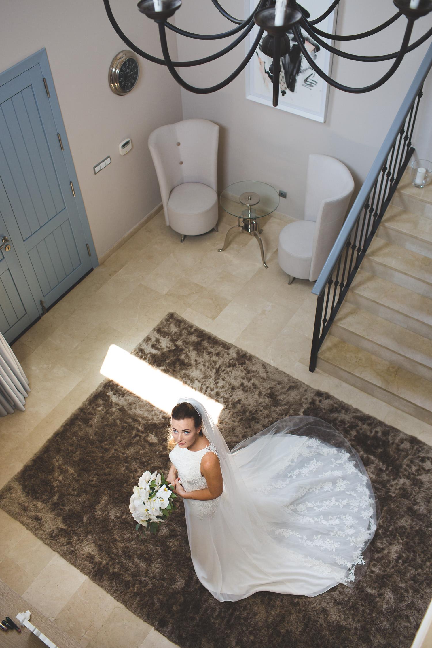 Surrey Wedding Photographer Kit Myers Paige Craig Spain034.jpg