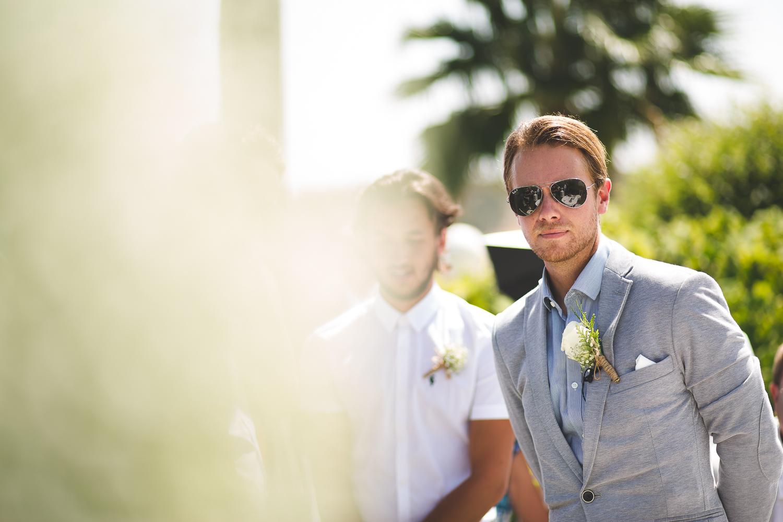 Surrey Wedding Photographer Kit Myers Paige Craig Spain041.jpg