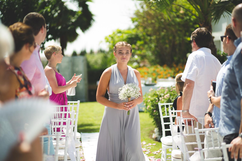 Surrey Wedding Photographer Kit Myers Paige Craig Spain043.jpg