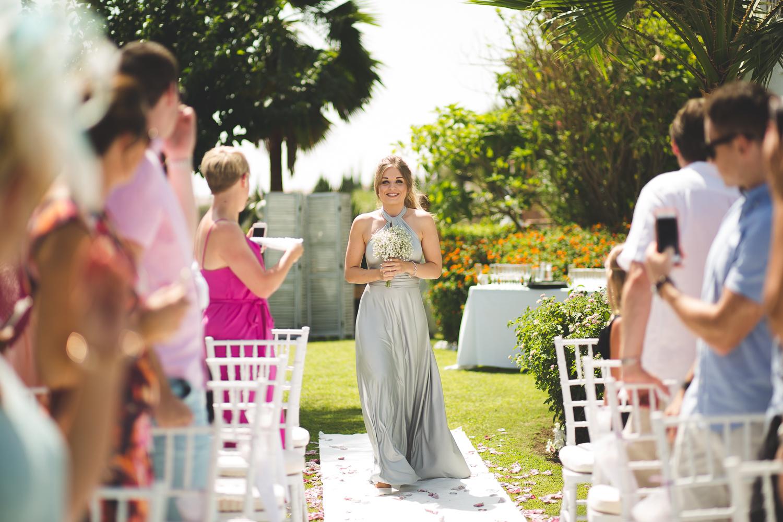 Surrey Wedding Photographer Kit Myers Paige Craig Spain045.jpg