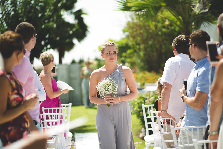 Surrey Wedding Photographer Kit Myers Paige Craig Spain044.jpg