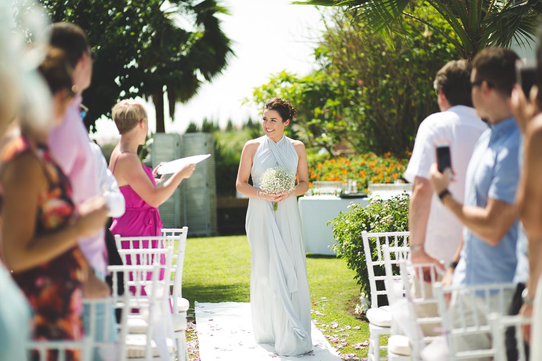 Surrey Wedding Photographer Kit Myers Paige Craig Spain046.jpg