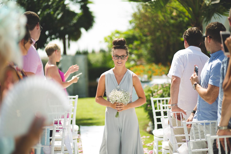 Surrey Wedding Photographer Kit Myers Paige Craig Spain048.jpg
