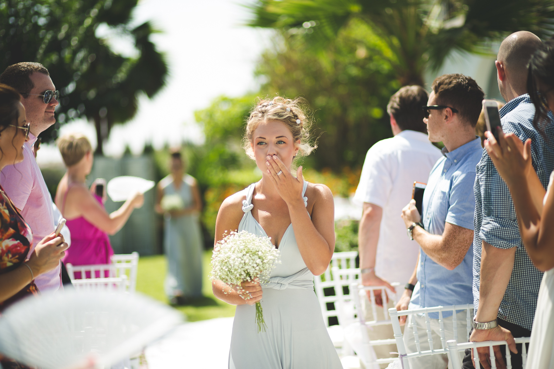 Surrey Wedding Photographer Kit Myers Paige Craig Spain047.jpg