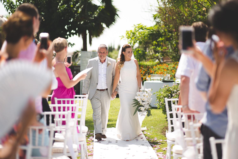 Surrey Wedding Photographer Kit Myers Paige Craig Spain050.jpg
