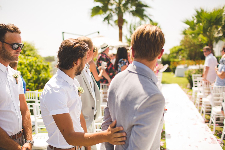 Surrey Wedding Photographer Kit Myers Paige Craig Spain049.jpg