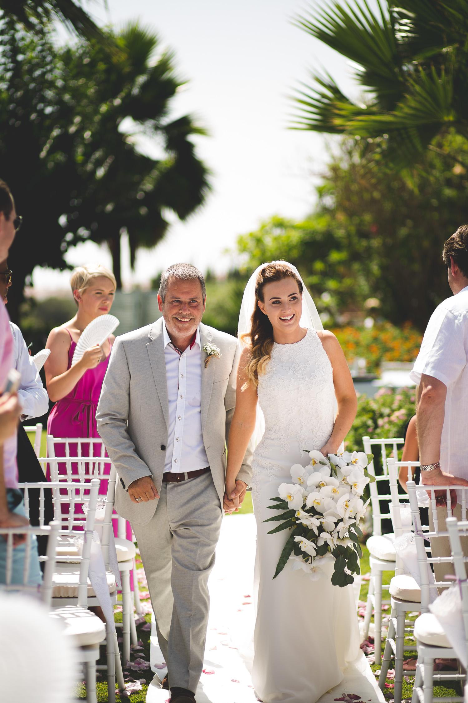 Surrey Wedding Photographer Kit Myers Paige Craig Spain051.jpg