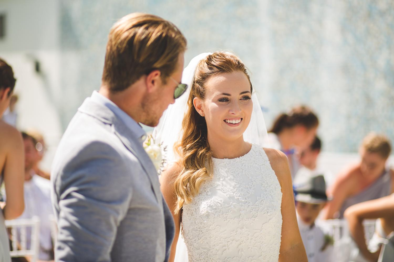 Surrey Wedding Photographer Kit Myers Paige Craig Spain052.jpg