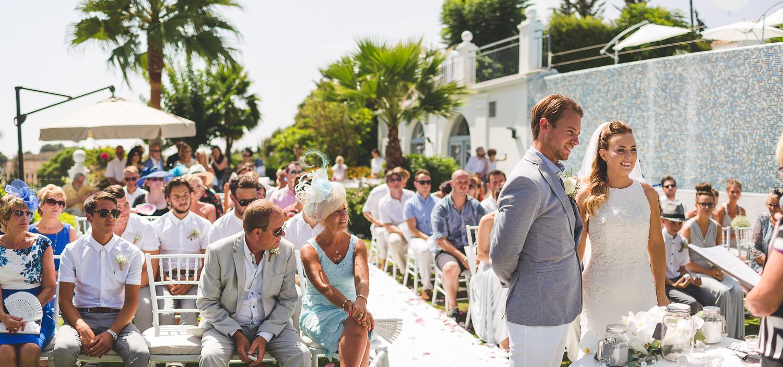 Surrey Wedding Photographer Kit Myers Paige Craig Spain053.jpg