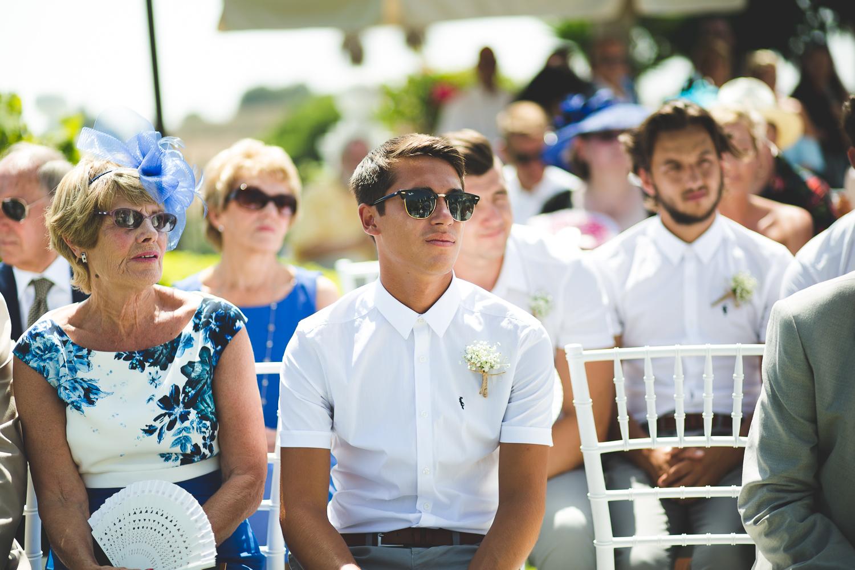 Surrey Wedding Photographer Kit Myers Paige Craig Spain055.jpg