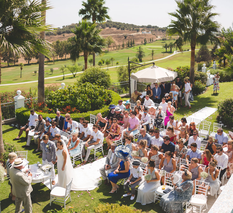 Surrey Wedding Photographer Kit Myers Paige Craig Spain056.jpg