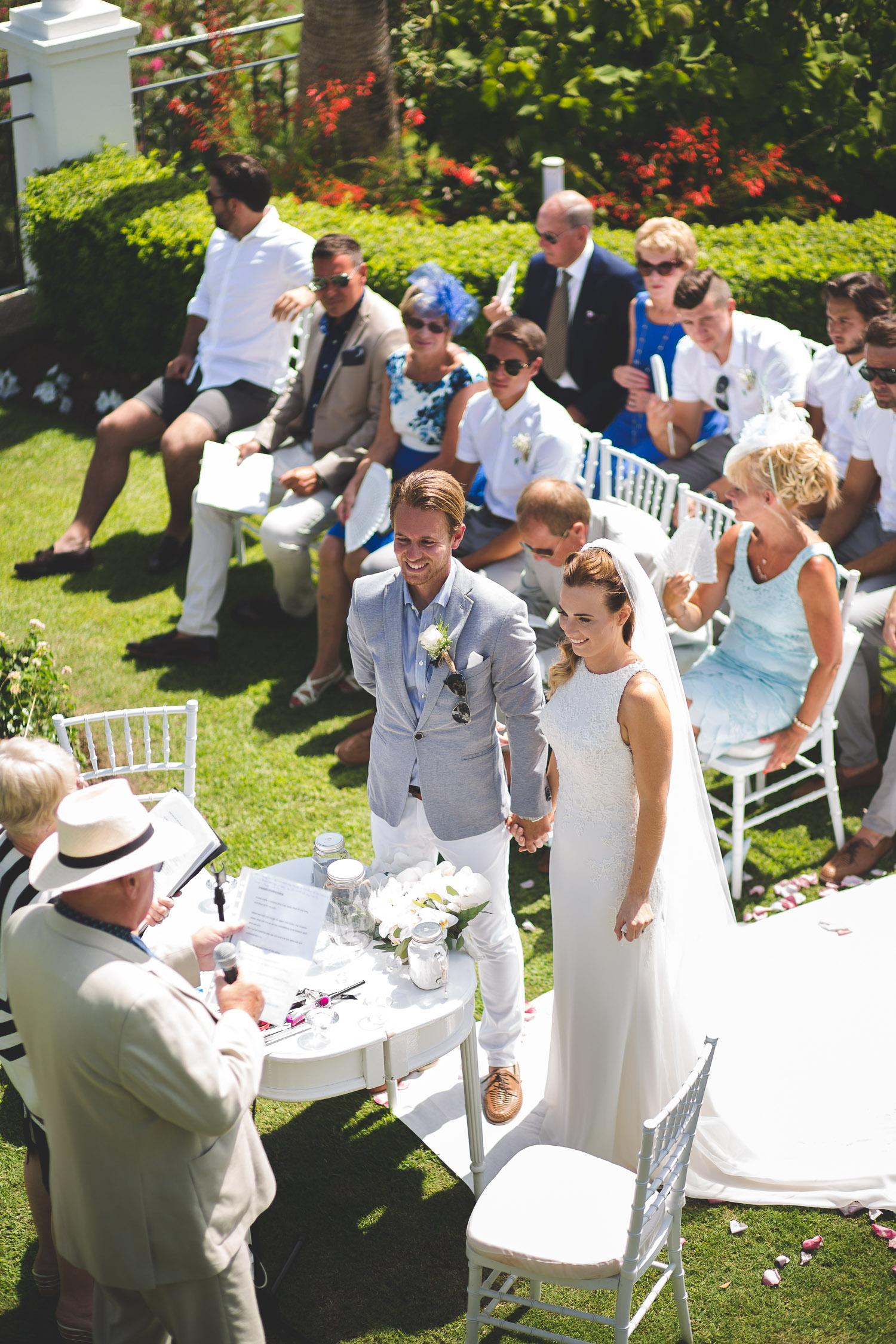 Surrey Wedding Photographer Kit Myers Paige Craig Spain057.jpg
