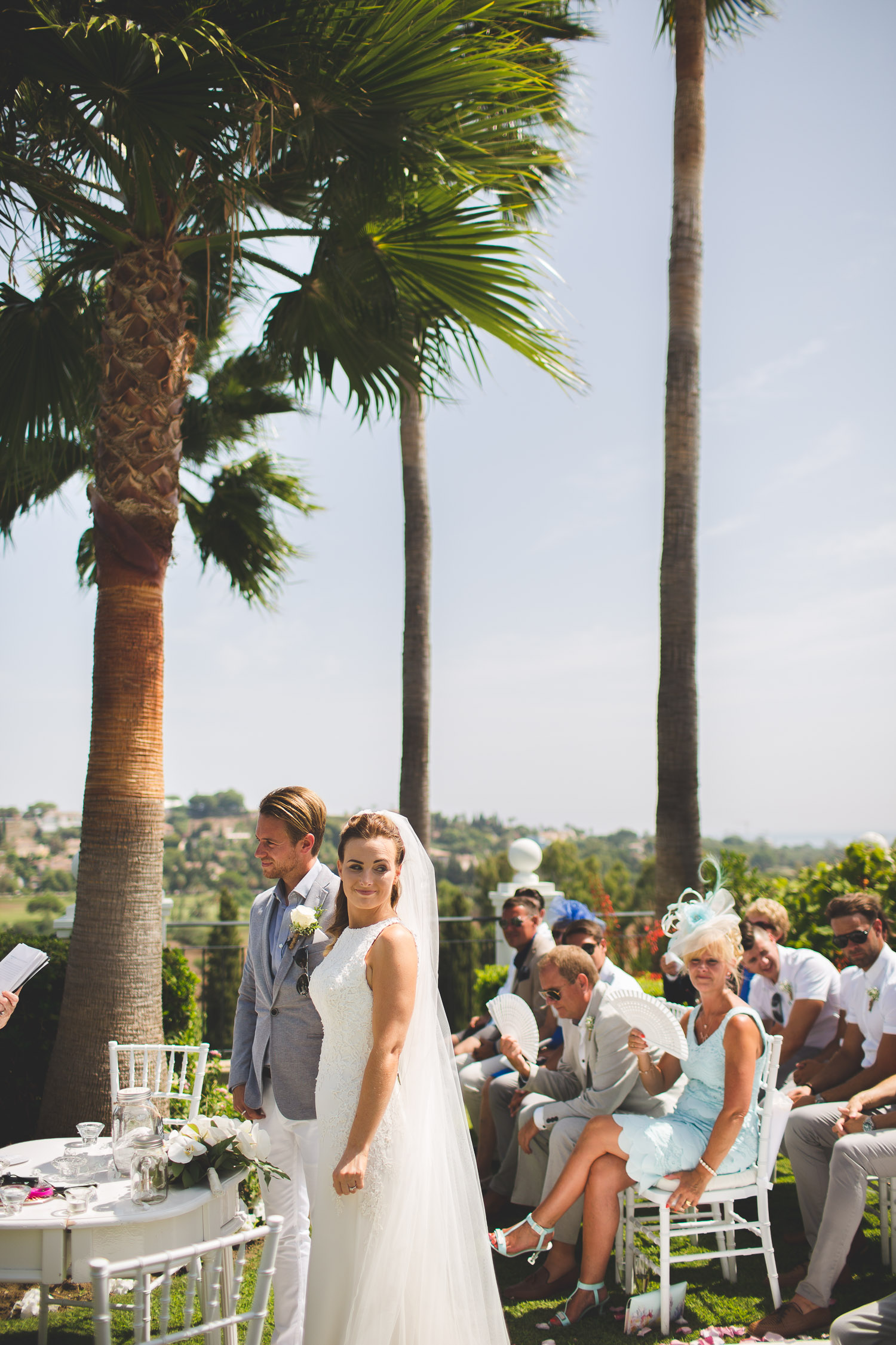 Surrey Wedding Photographer Kit Myers Paige Craig Spain059.jpg