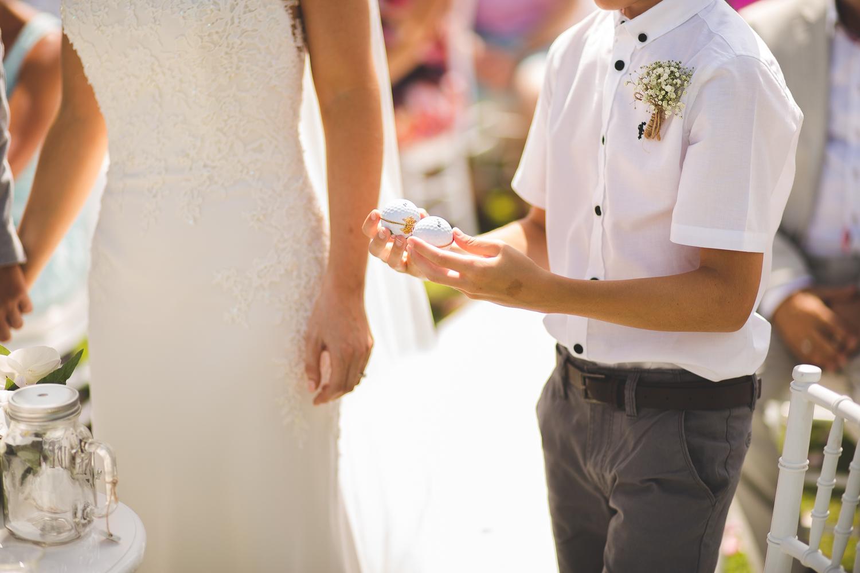 Surrey Wedding Photographer Kit Myers Paige Craig Spain060.jpg