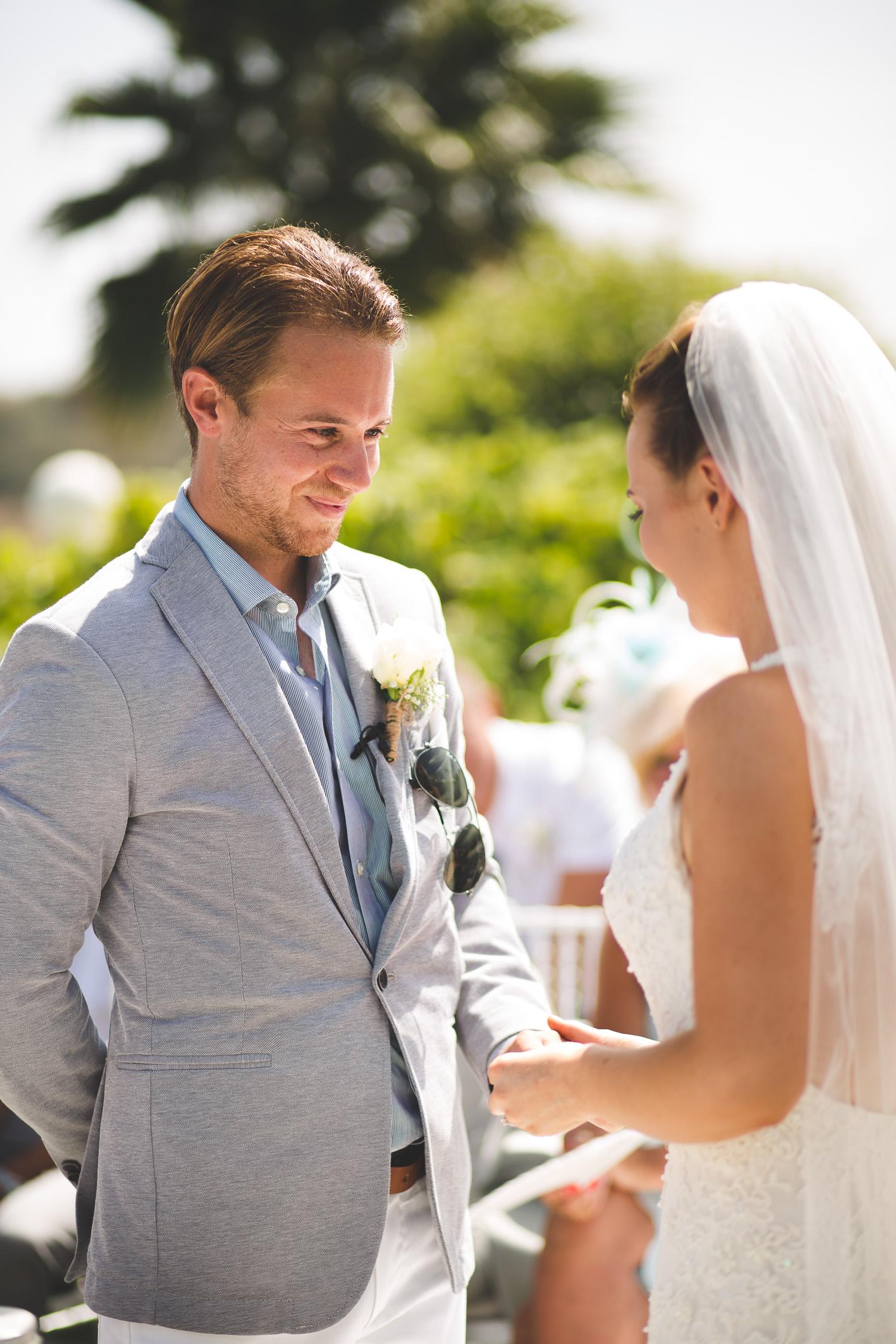 Surrey Wedding Photographer Kit Myers Paige Craig Spain062.jpg