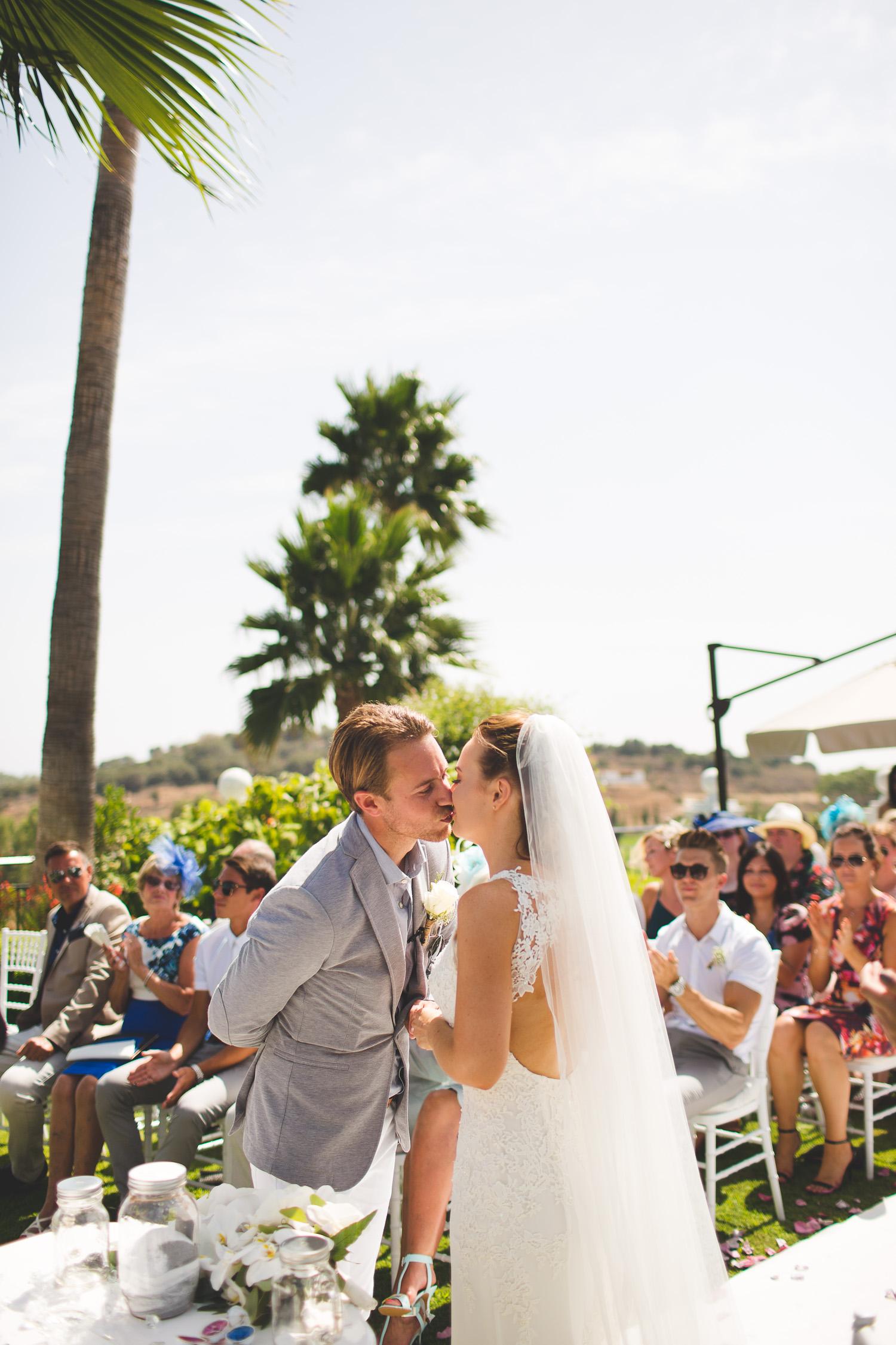 Surrey Wedding Photographer Kit Myers Paige Craig Spain064.jpg