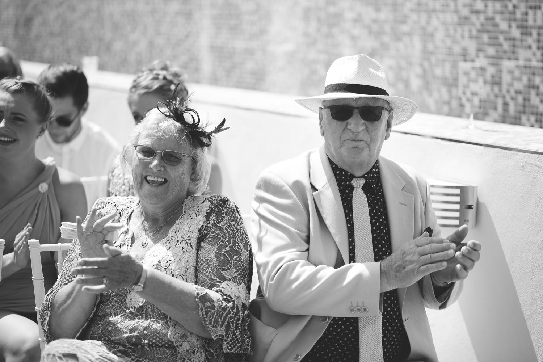 Surrey Wedding Photographer Kit Myers Paige Craig Spain065.jpg