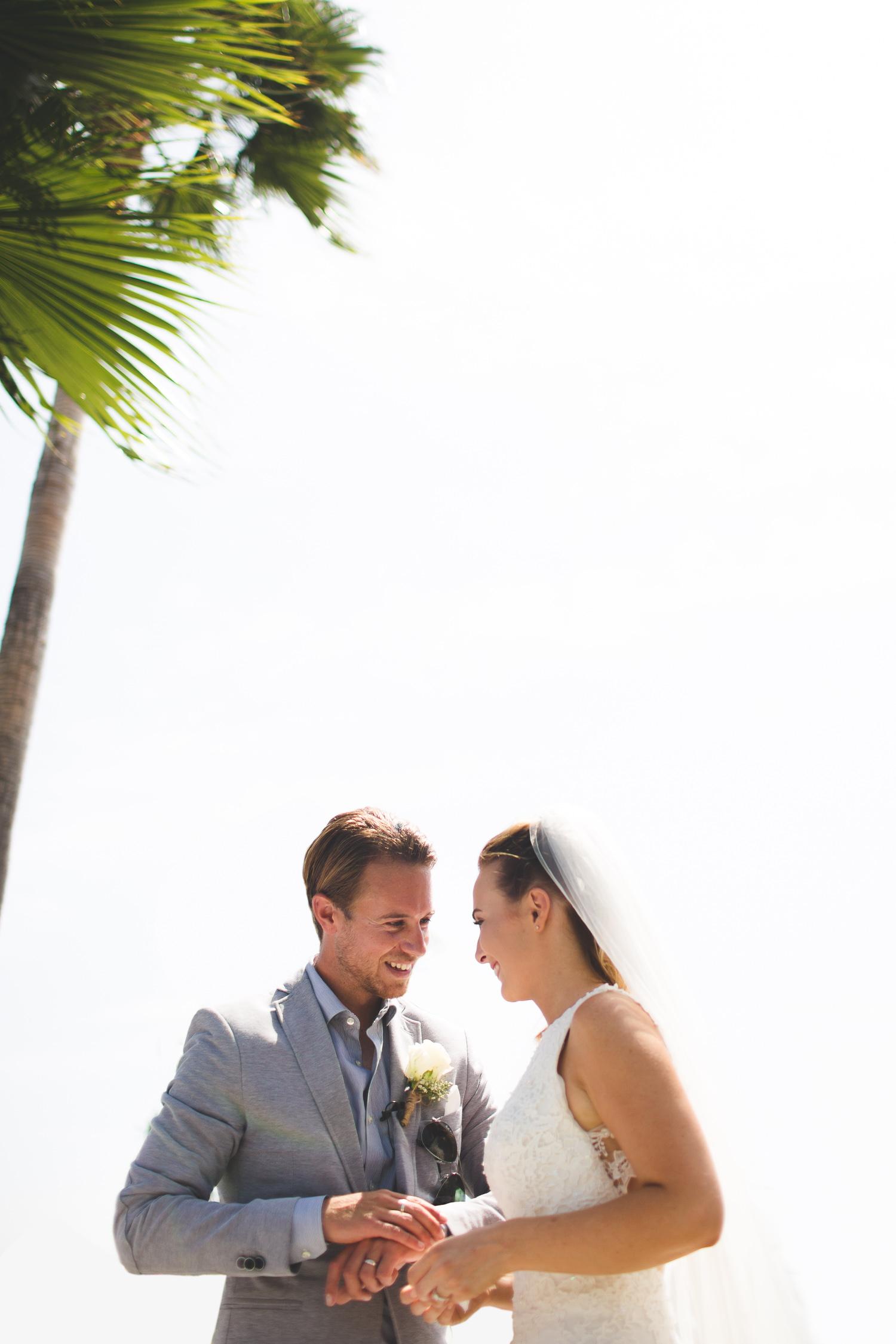 Surrey Wedding Photographer Kit Myers Paige Craig Spain066.jpg