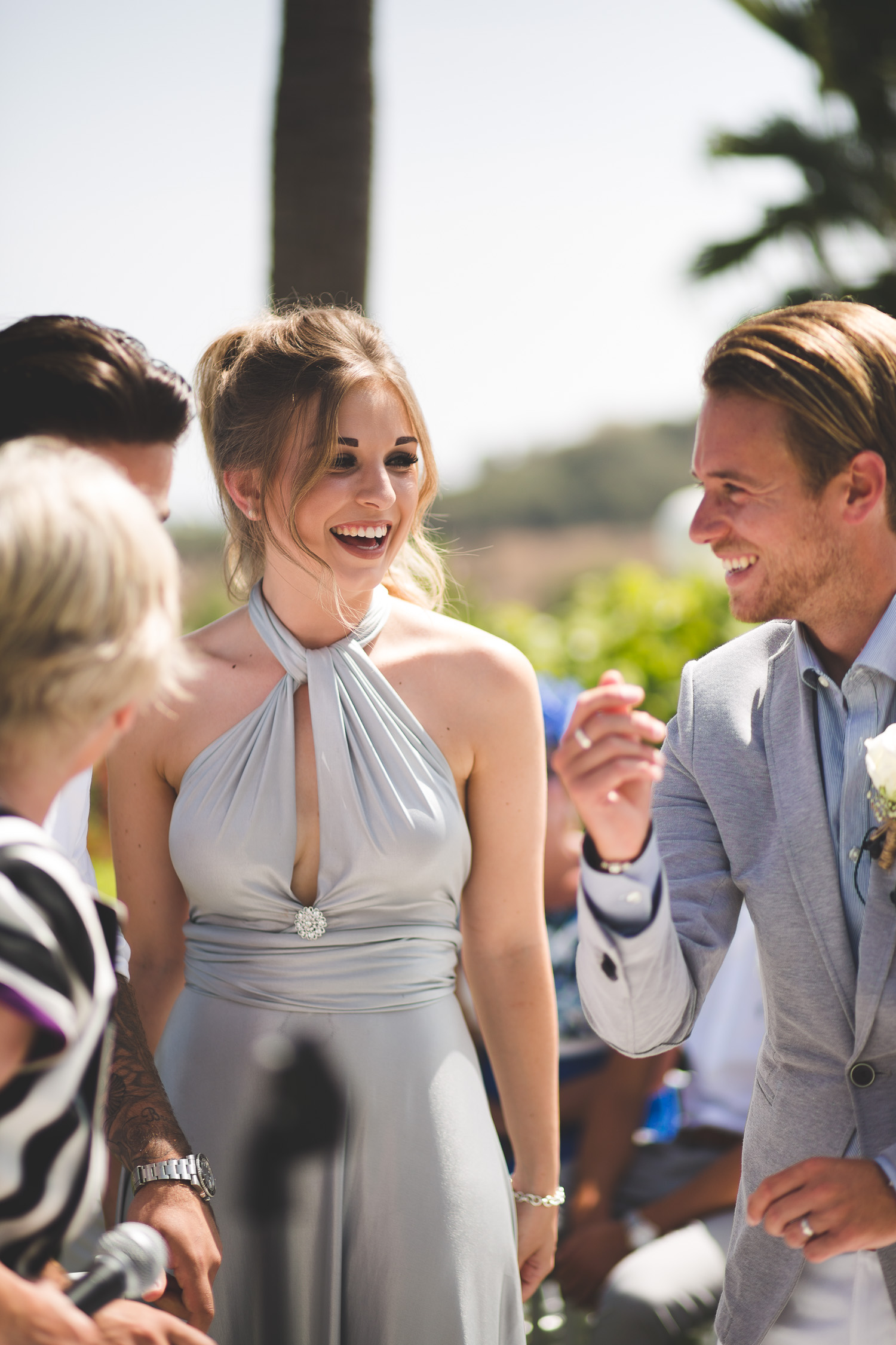 Surrey Wedding Photographer Kit Myers Paige Craig Spain067.jpg