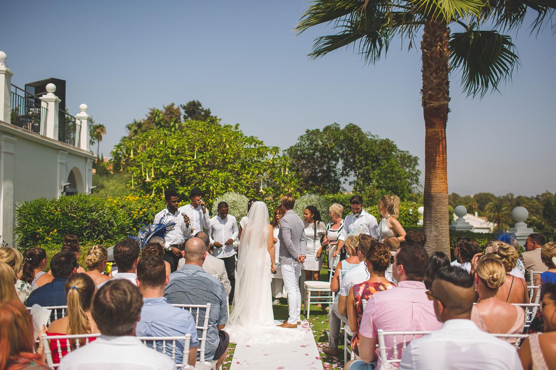 Surrey Wedding Photographer Kit Myers Paige Craig Spain068.jpg